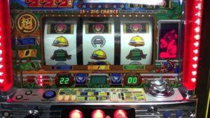 slot-joker-123
